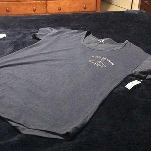Cute new gap T-shirt
